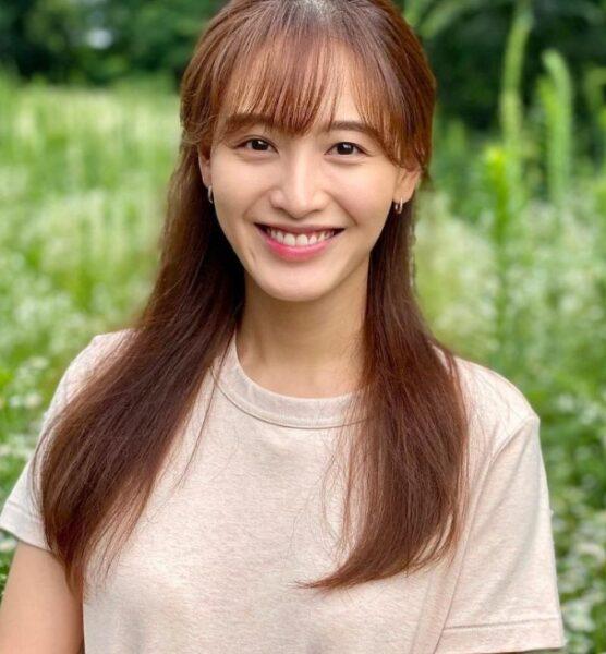姉 キム ジェヒョン